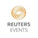 Reuters 2020